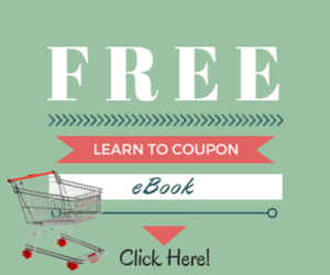 FREE Learn to Coupon eBook