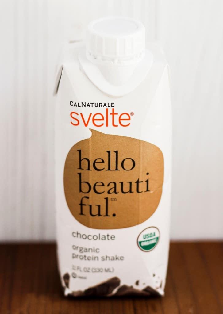 Chocolate-peanut-butter-oatmeal.jpg_1 copy (2)