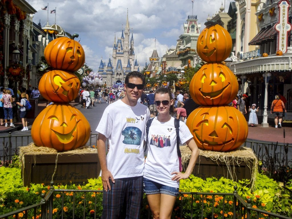 Top 15 Fun Fall Activities In The Tampa Bay Area