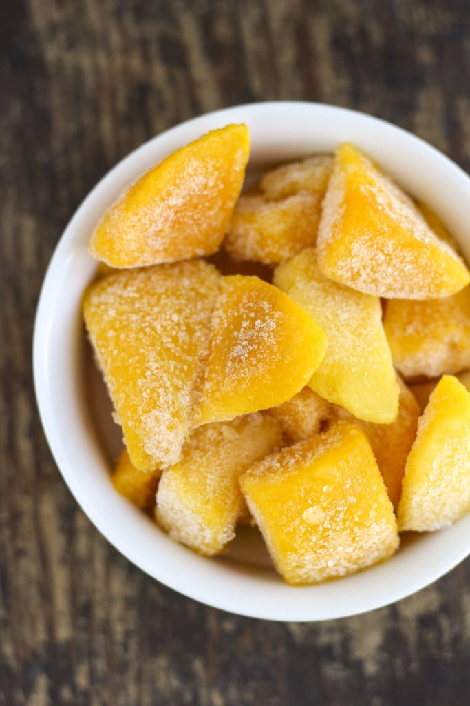 basil-mango-sorbet.jpg copy