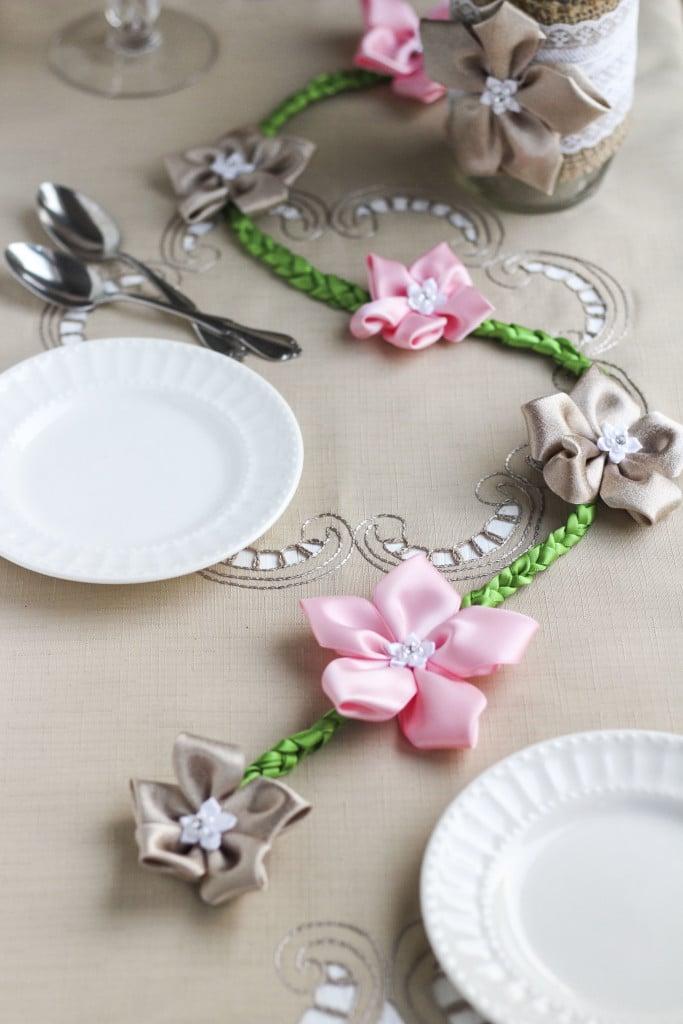 braided-flower-centerpiecec.jpg