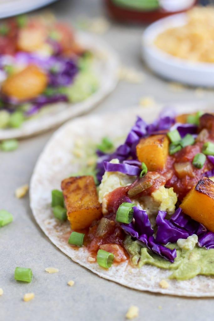 breakfast-tacos-5.jpg