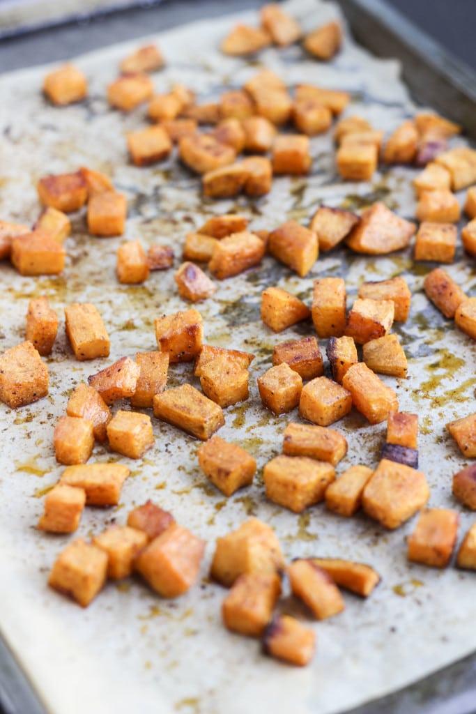 sweet-potato-salsa.jpg