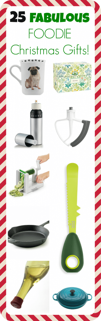 25-fabulous-foodie-christmas-gifts