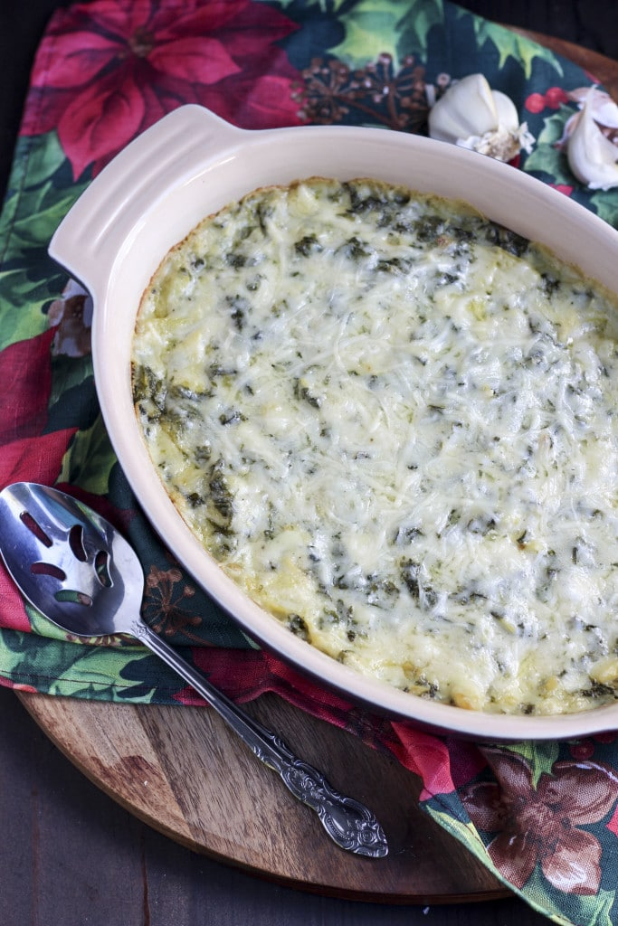 kale-artichoke-dip.jpg_1