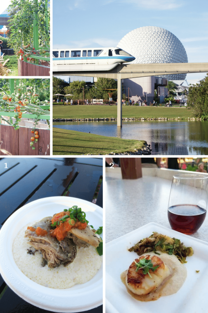 Epcot-Food-Wine-Festival-2016