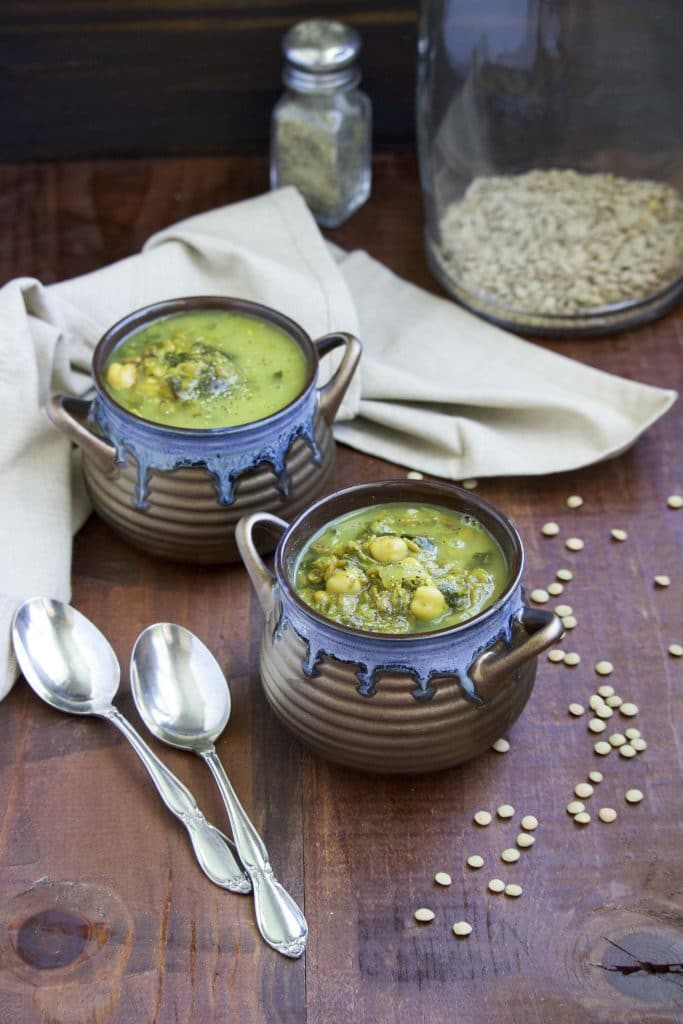 creamy-coconut-lentil-chickpea-spinach-soup-copy-2
