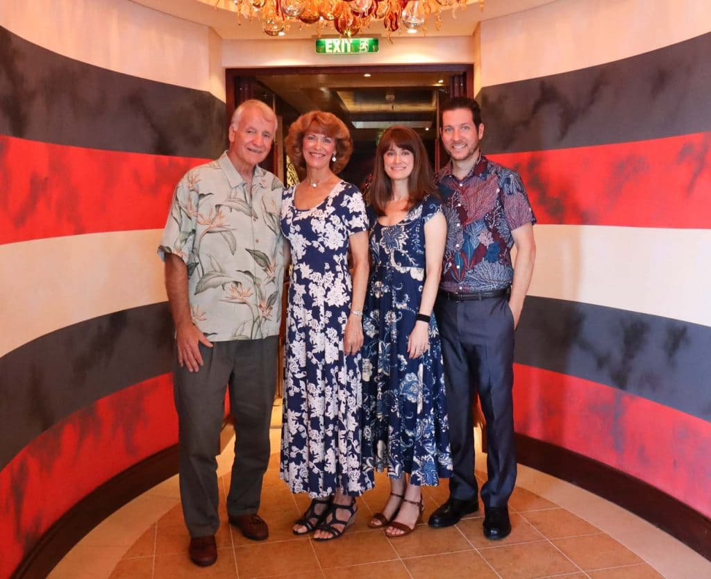 Disney Cruise Palo Brunch Or Palo Dinner: Which Is Better?